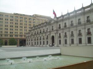 City Tour Santiago Chile, Tour Santiago Chile, Santiago Tours